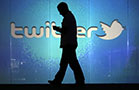 Greenberg: What's Wrong With Twitter?