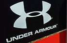 Under Armour is cheap! (yes, I said cheap)