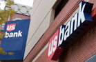 Stop Buying U.S. Bancorp Stock, Says KBW
