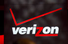 The Deal: FCC Clears Verizon Wireless Buyout