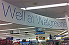 Walgreen Trails CVS in the In-Store Clinic Race to Keep You Healthy