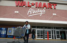 Wal-Mart's Stepped-Up D.C. Push a No-Brainer