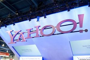 Make No Mistake, Mozilla's Search Partnership Is a Big Deal for Yahoo!