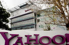 Why Yahoo! Investors Shouldn't Shut Up: Opinion