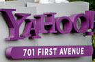 What Will Mayer's Yahoo! Strategy Be Tuesday?