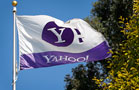 What Yahoo! Must Do Next