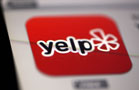 Social Media: Yelping Momentum for Market
