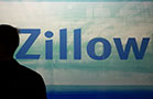 Information Asymmetry, Taxicabs and Zillow