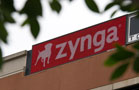 Zynga Is a Chinese Takeover Candidate at Content Hungry Web Sites