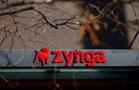 Zynga Shares Plunge on Revenues Miss: Tech Winners & Losers