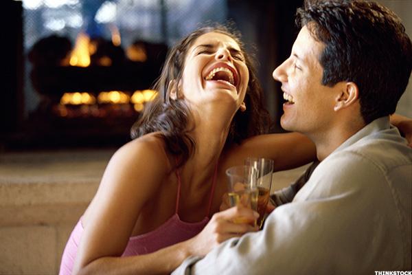comedy for elt dating 101 singles