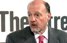 Jim Cramer's Best Blogs