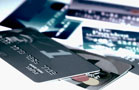 Why Many Americans Will Soon Be Getting Microchip Credit Cards