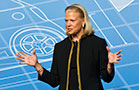 IBM Investor Briefing: What Wall Street's Saying