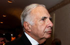 The Icahn Effect: Is Apple the Next Netflix?