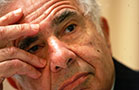 Greenberg: Icahn Couldn't Win Apple Proxy Fight