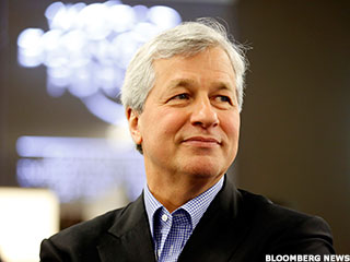 Jpmorgan S Jamie Dimon Declares Too Big To Fail Fixed By