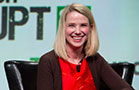 Marissa Mayer Just Made Her Best Move Yet as Yahoo! CEO