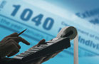 5 Big Benefits to E-Filing Your Taxes