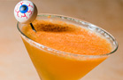 Halloween Cocktails Come Knocking From Honolulu to Vegas
