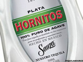 10 Best Bottles of Tequila in the World