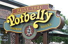 Greenberg: No Surprise in Potbelly's Flop