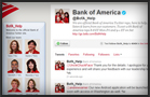 Social Media Creates Bank Opportunities, Pitfalls