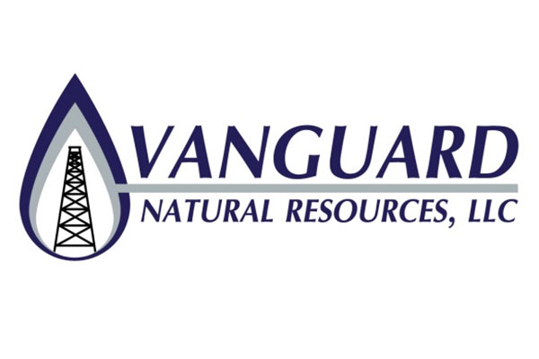 Vanguard Natural Gas Llc