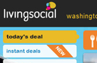 Digital Daily Deals: Rewards and Risks