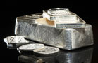 The Silver Market: An 'Operation,' Not a Liquidation