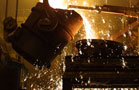 Steelmakers Fight Price Declines