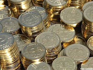 Bitcoin: How We Got Here and Where We Are Going