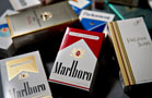 Philip Morris Focuses on Hot E-Cigarettes to Overcome Expected Cool Earnings