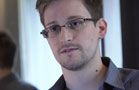 Telecom Consolidation in a Post-Snowden World