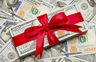 Save on Gift Taxes by Knowing Right Planning Strategies