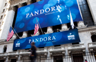 Pandora Is Killing Itself Right In Front of Our Eyes