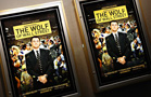 How TheStreet Tracked the 'Wolf of Wall Street'