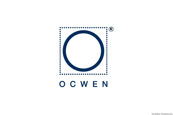 Ocwen To Pay 2b In Mortgage Debt Collection Settlement Thestreet
