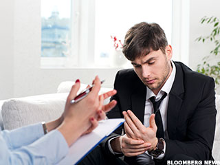 13 Words You Don't Realize Will Sink Your Job Interview