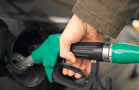 4 Gas-Saving Myths to Ignore