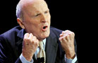 Jack Welch Is Being Dishonest: Opinion