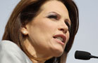 5 Lessons Michele Bachmann Should Learn From Bartz and Krawcheck