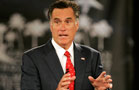 Romney: It's an Inauguration, not a Coronation