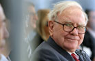 Real Estate Lessons from Warren Buffett's Annual Letter