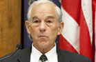 Ron Paul to Launch Presidential Bid Friday
