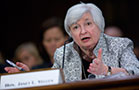 Why 'This is Yellen's FOMC Now'