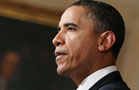 Obama's Approval Rating Hits 60%
