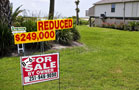 Home Prices Will Slide in 2012's First Quarter: Report