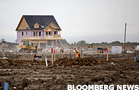 Housing Starts Jump to Highest Level Since June 2008