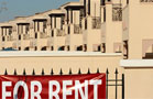 Rental REITs Look Ready to Reverse Course